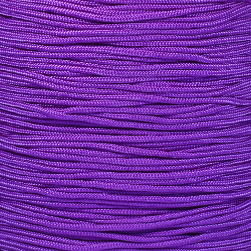 Acid Purple - 95 Paracord
