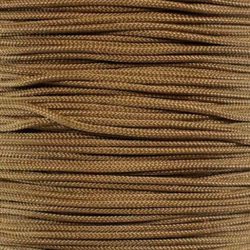 Gold - 95 Paracord