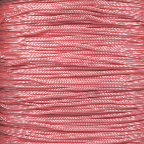 Rose Pink - 95 Paracord