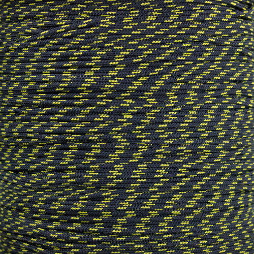 Bumble Bee - 95 Paracord