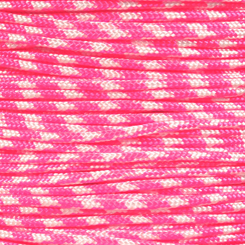 Barbie Girl - 425 Paracord