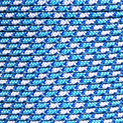 Blue Shock - 425 Paracord