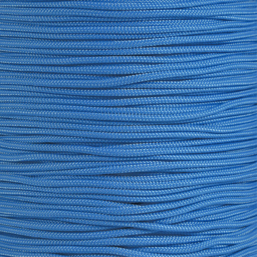 Colonial Blue - 425 Paracord