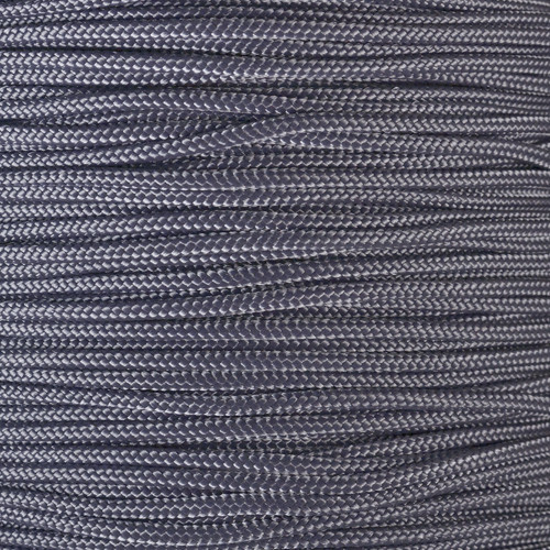 Federal Standard Navy Blue - 425 Paracord