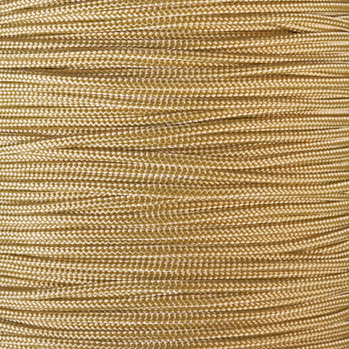 Gold - 425 Paracord