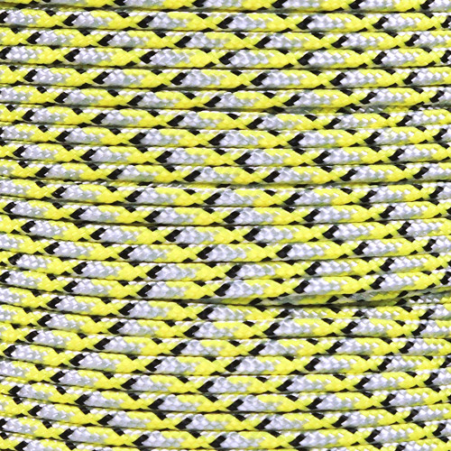 Infect - 425 Paracord