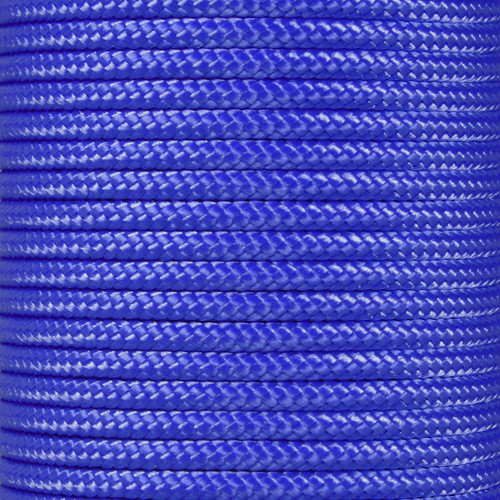 Electric Blue - 425 Paracord
