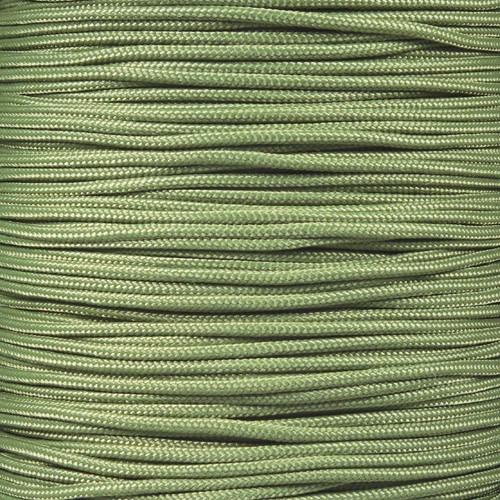Moss - 425 Paracord