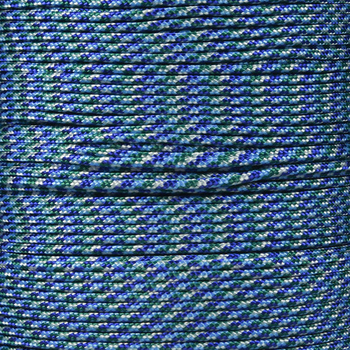 Peacock - 425 Paracord