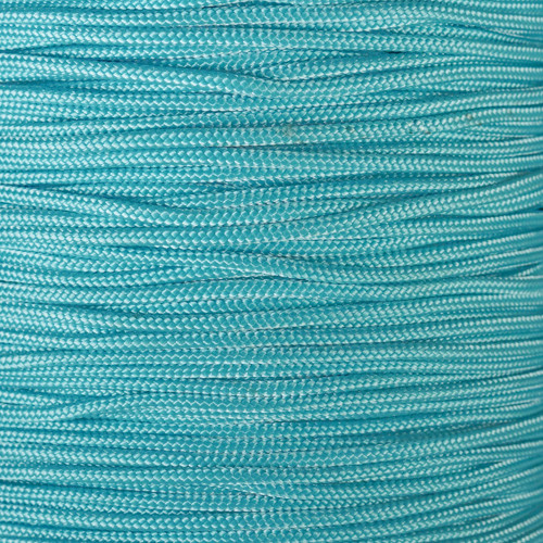 Turquoise - 425 Paracord