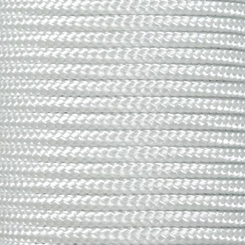 White - 425 Paracord