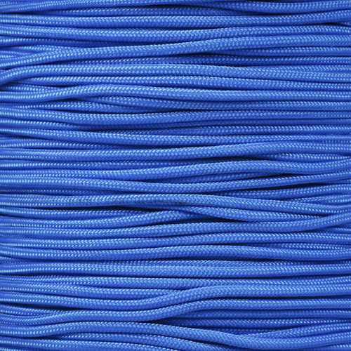 Colonial Blue - 275 Paracord (5-Strand)