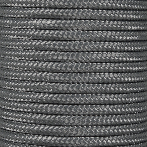 Charcoal Gray - 325 Paracord