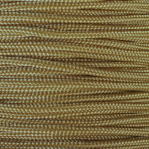 Coyote Brown - 325 Paracord