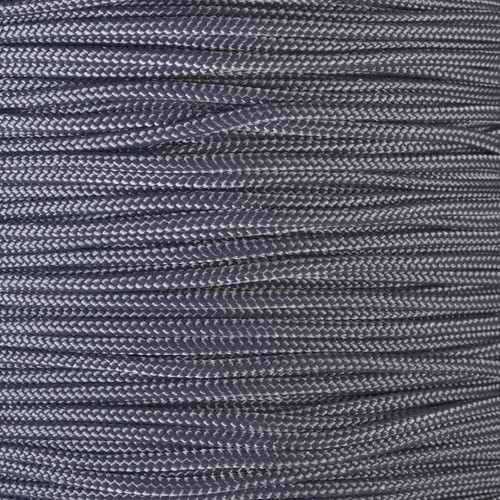 Federal Standard Navy Blue - 325 Paracord