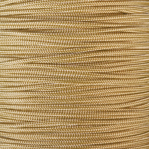Gold - 325 Paracord