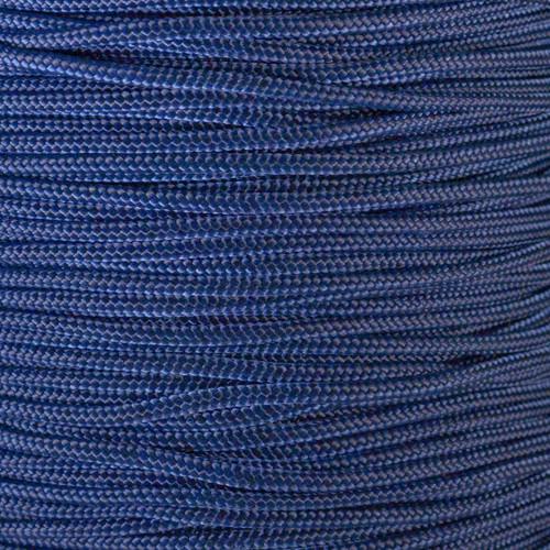 Midnight Blue - 325 Paracord