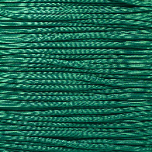 Kelly Green - 750 Paracord