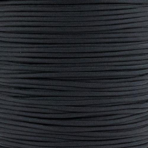 Black - Type IV 750 Mil-C-5040H