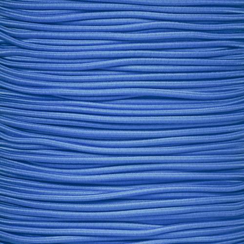 Light Blue - 1/8 Shock Cord