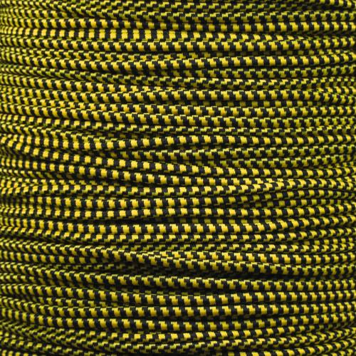 Stryper - 1/8 Shock Cord