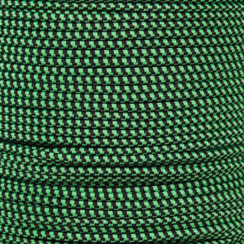 Viper - 1/8 Shock Cord