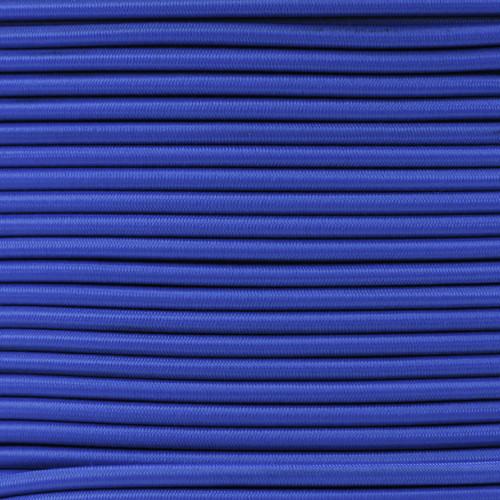 Royal Blue - 3/16 Shock Cord