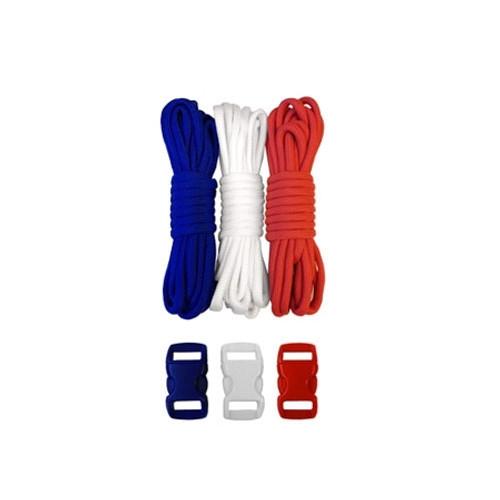 USA Bracelet Combo Kit