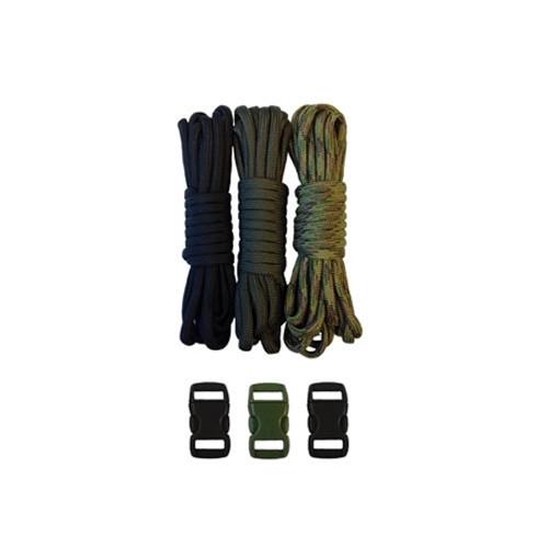 Military Man Bracelet Combo Kit