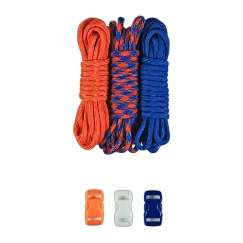 Mets Bracelet Combo Kit
