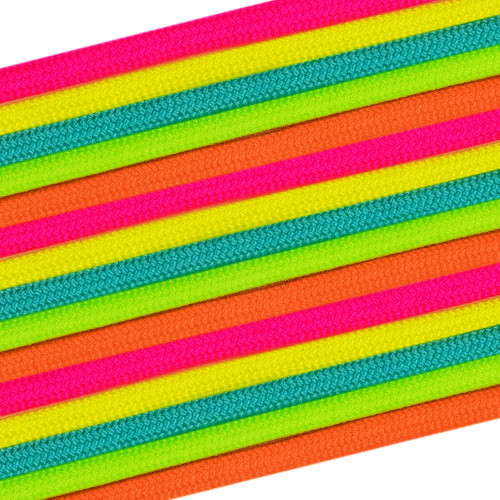 Kids Paracord Crafting Kit #3