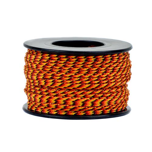 Fireball Micro Cord - 125 Feet
