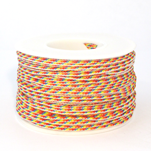Light Stripes Micro Cord - 125 Feet