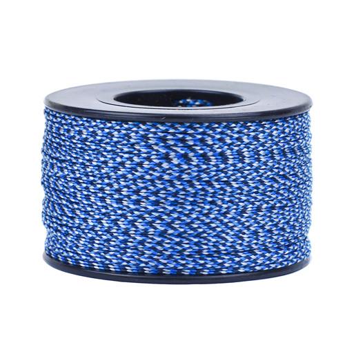 Blue Snake Nano Cord - 300 Feet