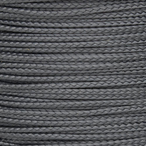 Graphite Nano Cord - 300 Feet