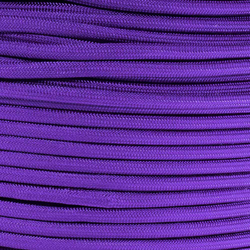 Acid Purple - 5/16in Para-Max Paracord