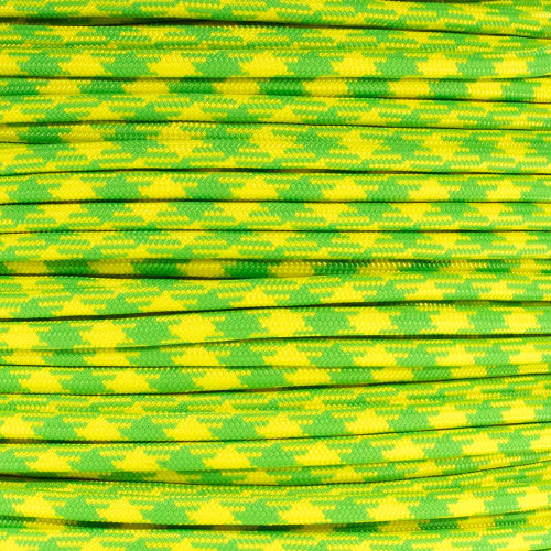 Dayglow - 5/16in Para-Max Paracord
