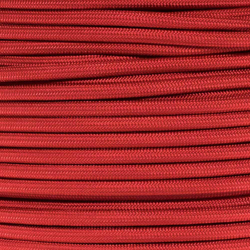 Imperial Red - 5/16in Para-Max Paracord