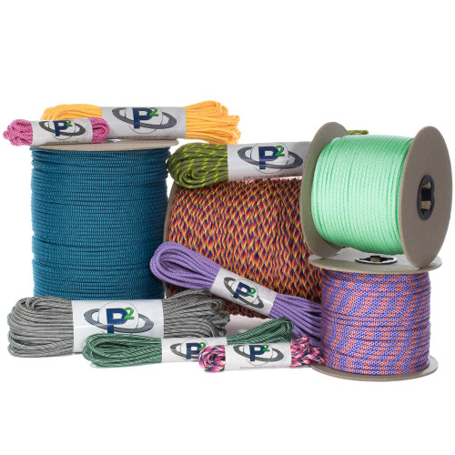 New 550 Colors - Multiple Sizes