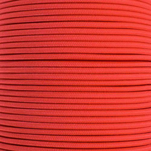Scarlet Red - 1/8 Shock Cord