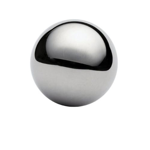 "Steel Ball Bearing - 1-1/2"""