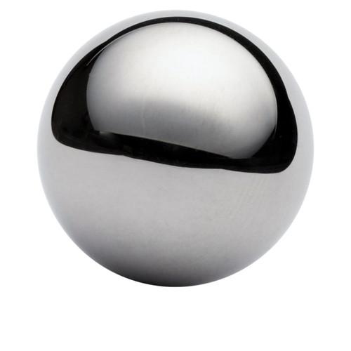 "Steel Ball Bearing - 2"""