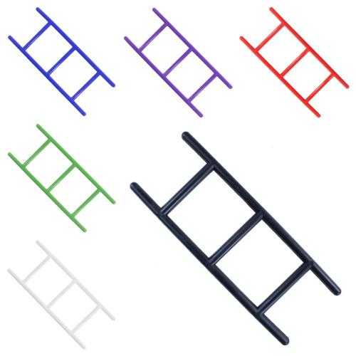 Ladder Winder - Multiple Colors