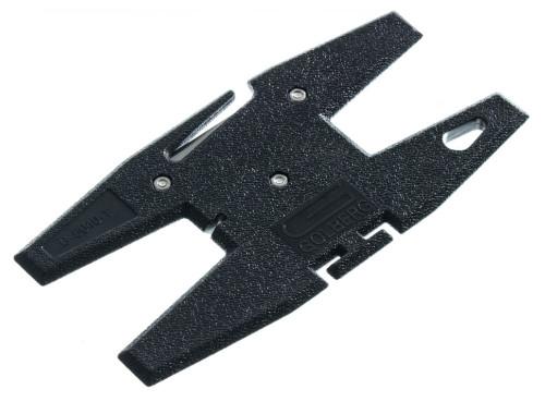Tactical Rope Tool (TRT)