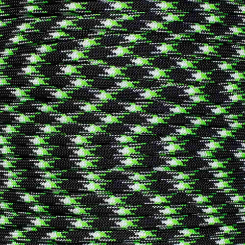Mondo - 550 Paracord - 100 Feet