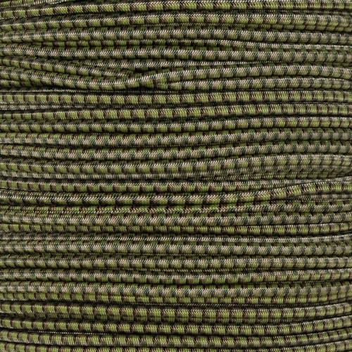 Multicamo - 1/8 inch Shock Cord