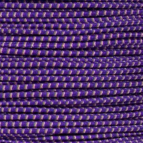 Napa Valley - 1/8 inch Shock Cord