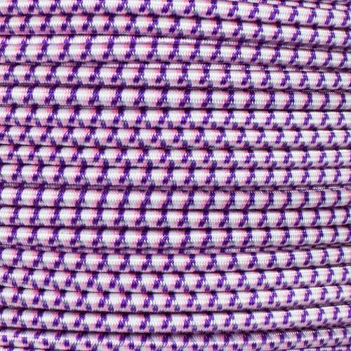 Aloha - 3/16 inch Shock Cord