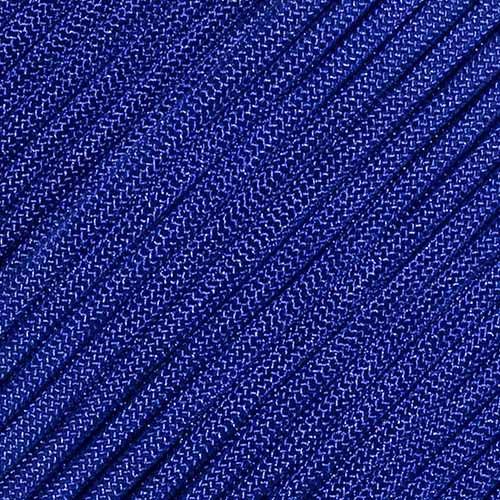 Electric Blue - 550 Cali Cord