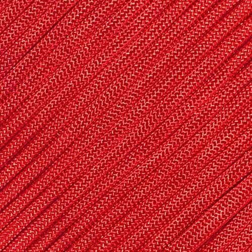Imperial Red - 550 Cali Cord